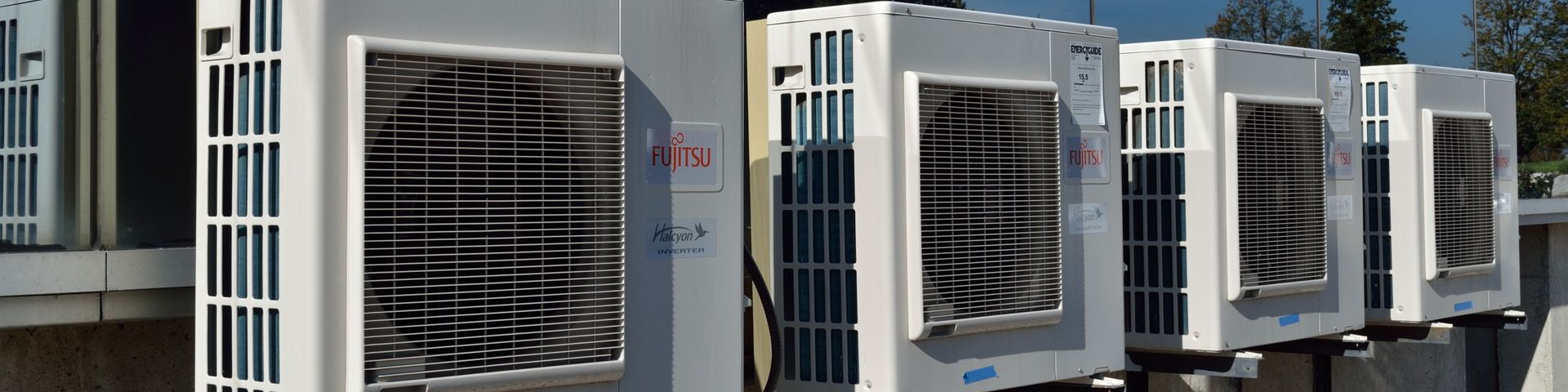 HVAC Contractors in Albany NY